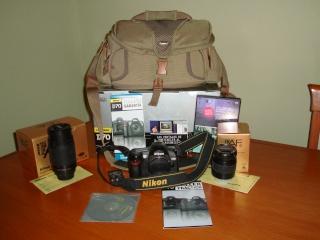 Vendo equipo fotográfico Dic_0912