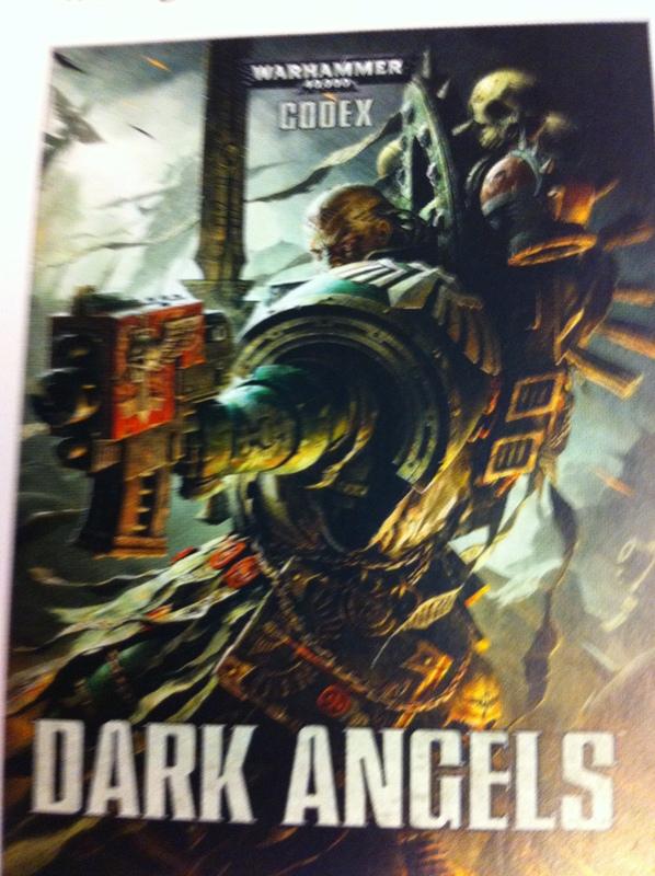 Rumeurdark angel et divers - Page 2 Darkan11