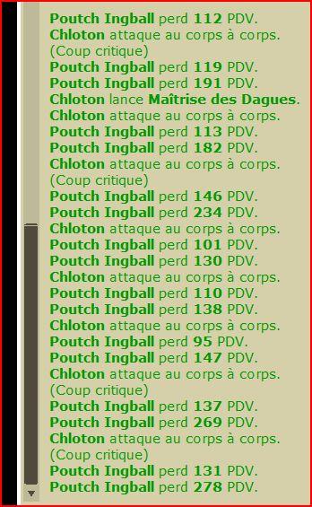 Chloton, un Vieux Panda Sage [Level 168] Dagats10