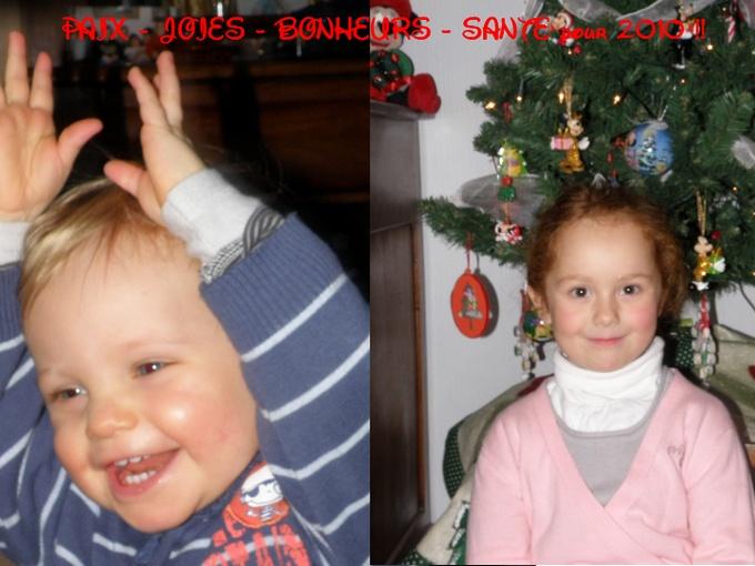Bonne Année 2010 Sans_t11