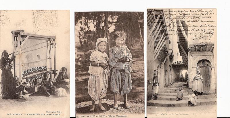 cartes postales d'algerie - Page 6 Scanne86
