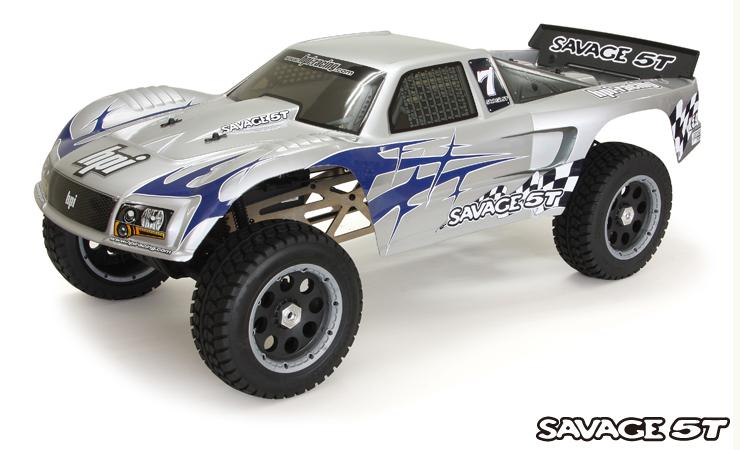 savage version 2012 001110