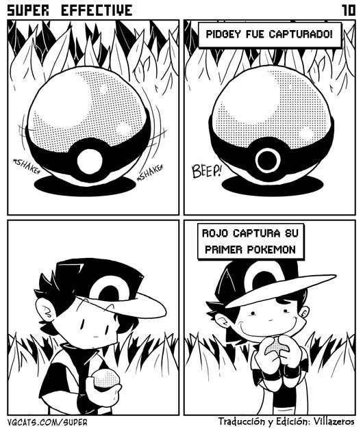 Parodia de Pokémon (version juegos GameBoy) 2ag3xh10