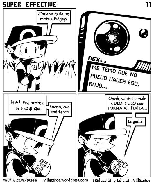 Parodia de Pokémon (version juegos GameBoy) 2gtbte10