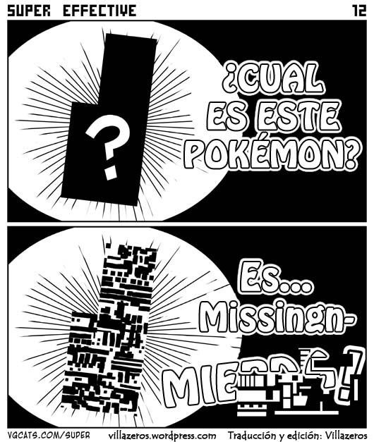 Parodia de Pokémon (version juegos GameBoy) 780w10