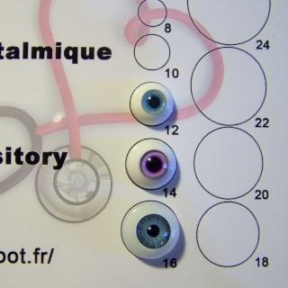 [Gabarit utile] Mesurer rapidement le diamètre d'yeux ? 3_tail10