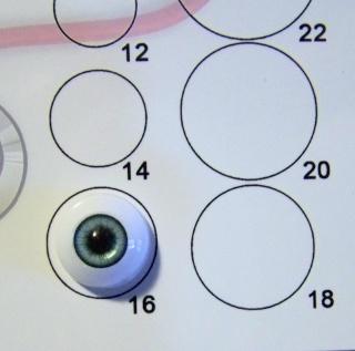 [Gabarit utile] Mesurer rapidement le diamètre d'yeux ? Essai_14