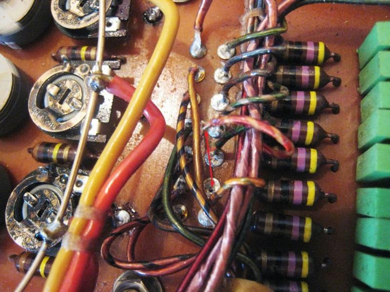 Echos Vintage - Page 4 E51_de11