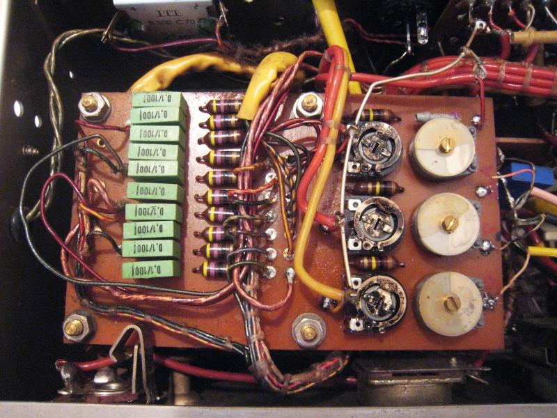 Echos Vintage - Page 4 E51_in16