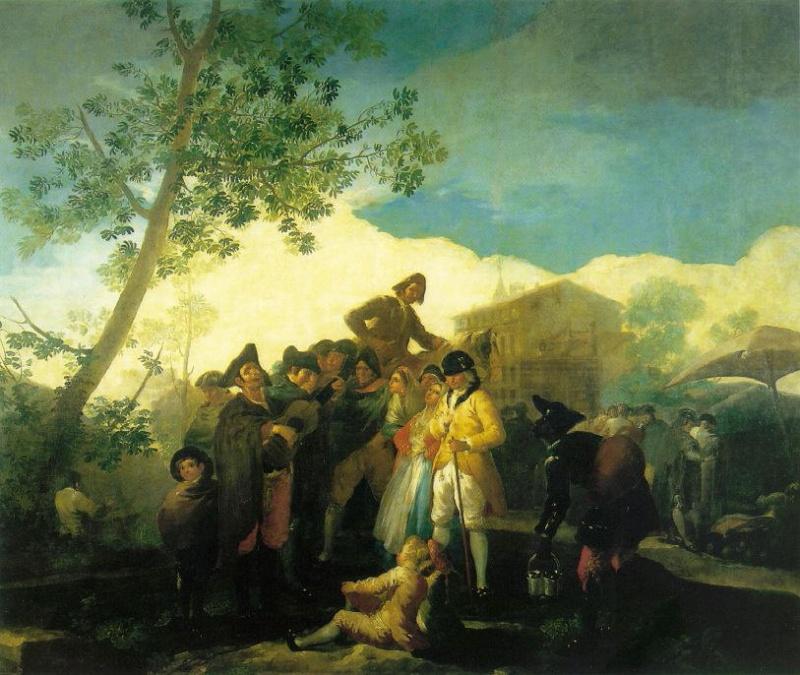Ma Goya Rangemaster 109-B Le_gui10