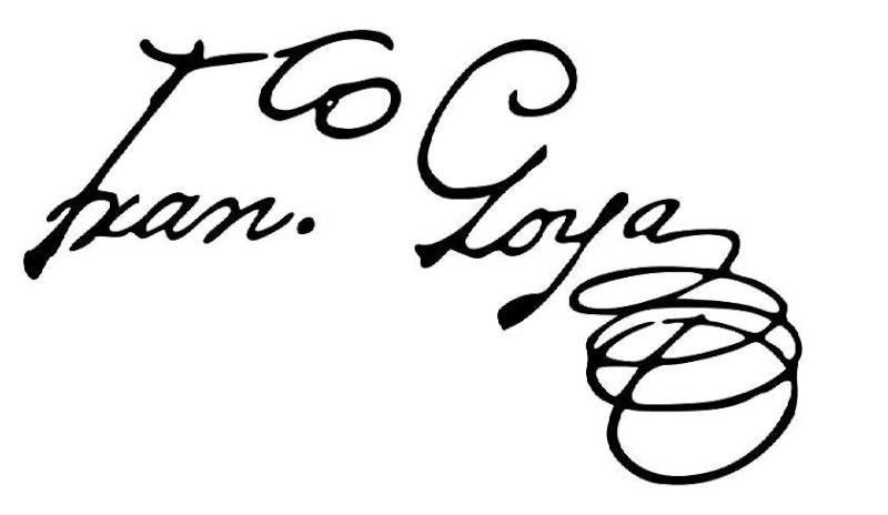 Ma Goya Rangemaster 109-B Signat10