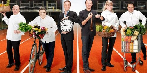 TOP CHEF 2013 : LE RETOUR 1_fv10