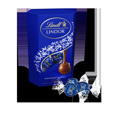 Le chocolat Cornet10