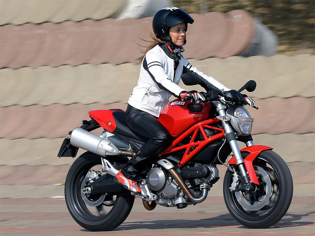 Rkv 200cc Carburador pz30 12398210