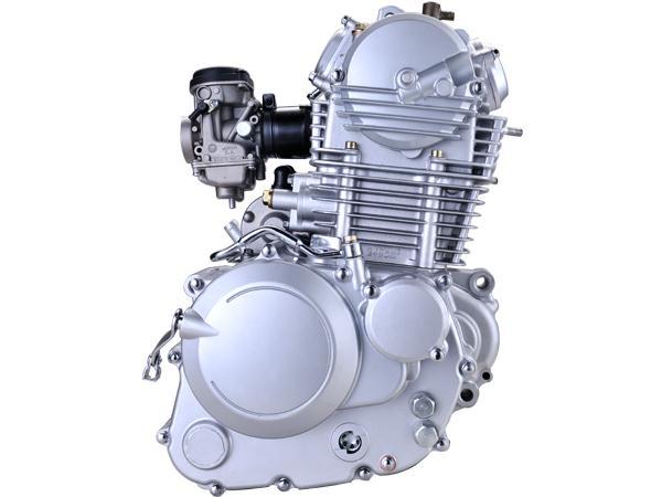 Kit de cilindro y pistón de 150 cc para RKV Y RKS - Página 3 681b4e10