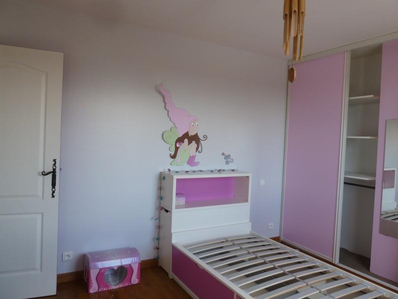 Chambre du petit 3ème... à priori garçon - EDIT du 9/01/15: photos  P1040423
