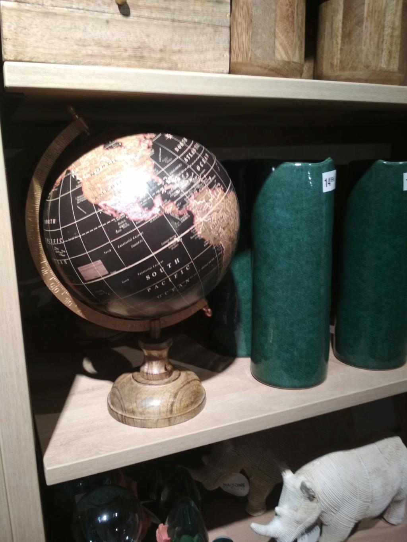 Relooking chambre ado fille, meubles anciens, miroirs... Whatsa20
