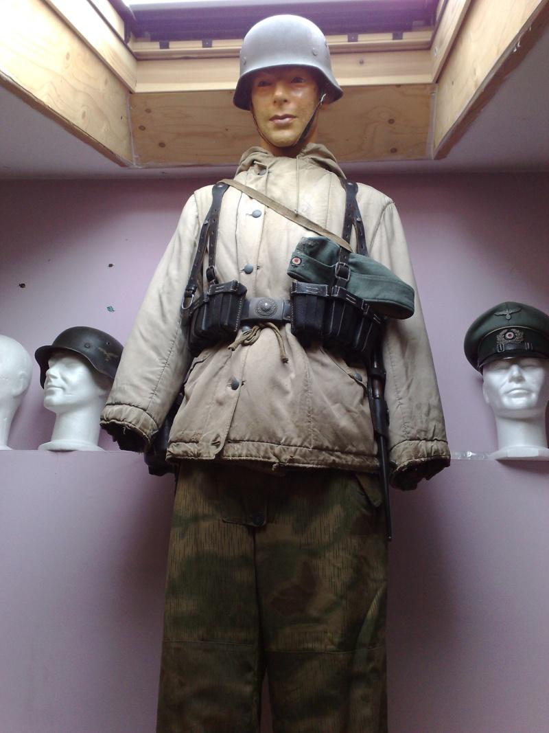 petit montage de matos Soldat14