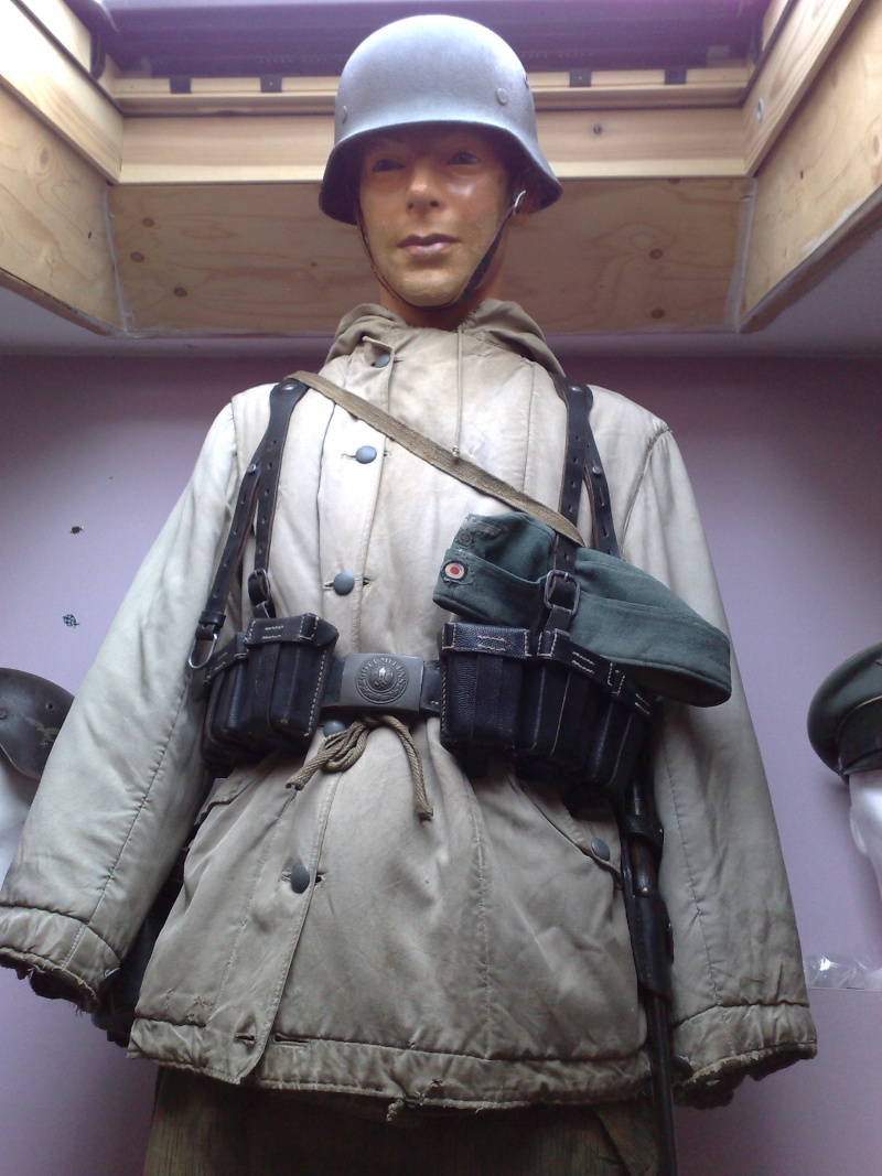 petit montage de matos Soldat15