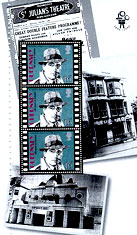 Filmgeschichte Guerns12