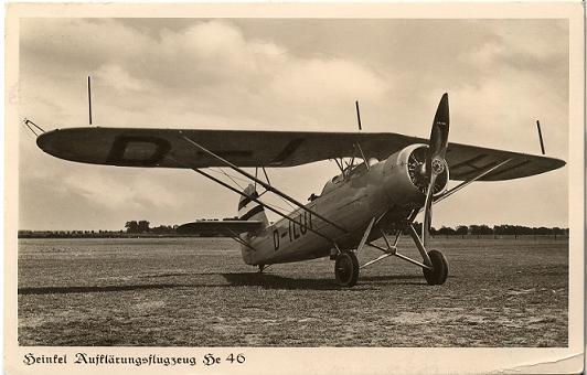 kawa's Luftpostsammlung - Seite 2 Kopie_10