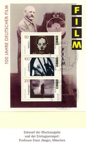 Filmgeschichte Sp24-012