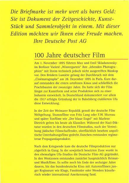 Filmgeschichte Sp24-013
