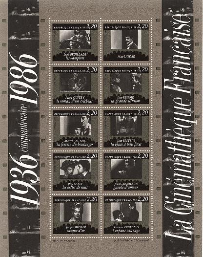 Filmgeschichte Sp24-019