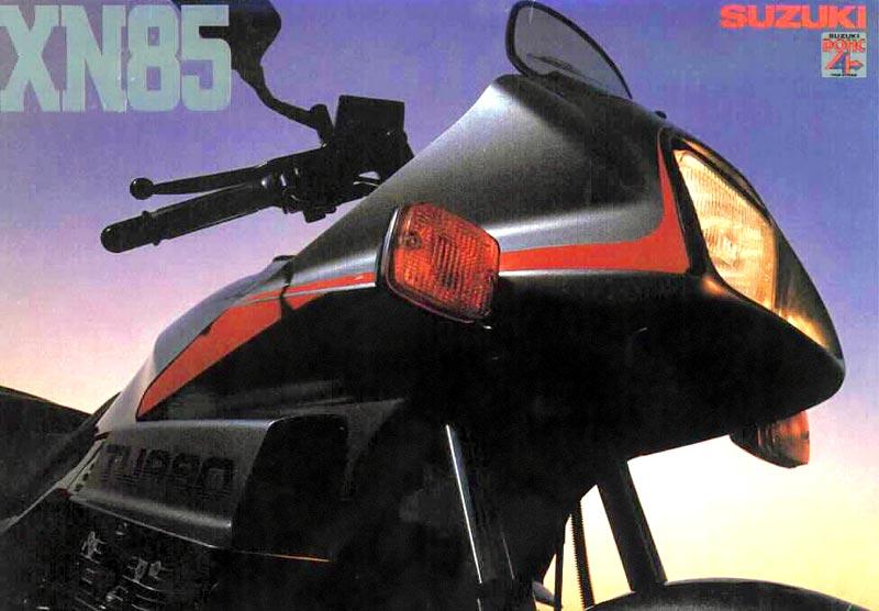 XN 85 TURBO 1985_x10