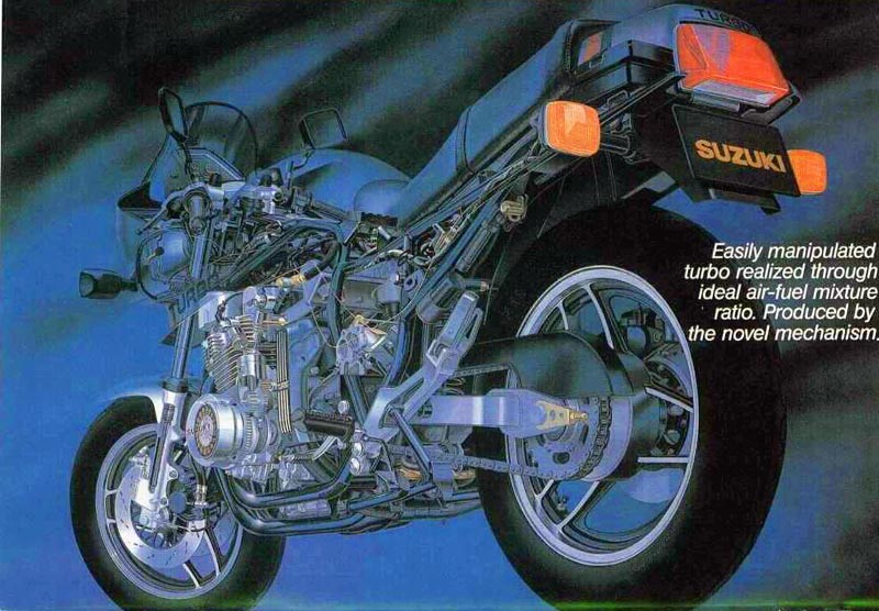 XN 85 TURBO 1985_x11