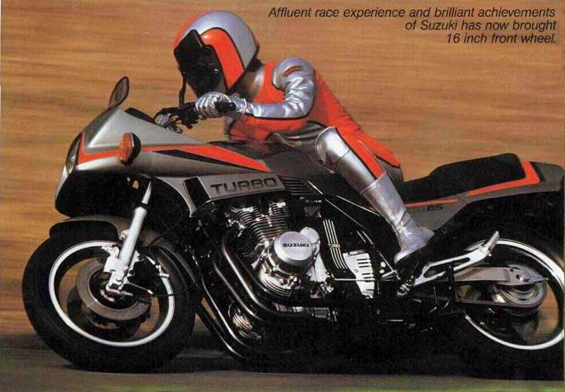 XN 85 TURBO 1985_x13