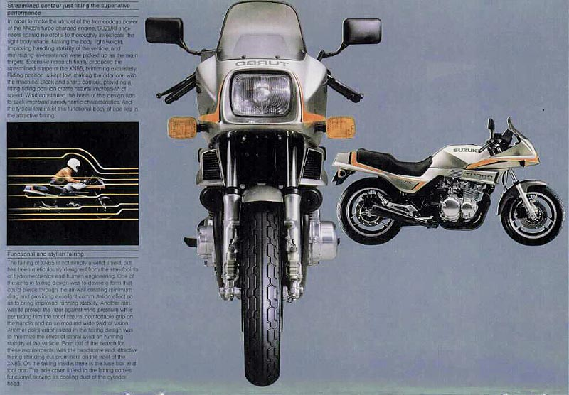 XN 85 TURBO 1985_x15