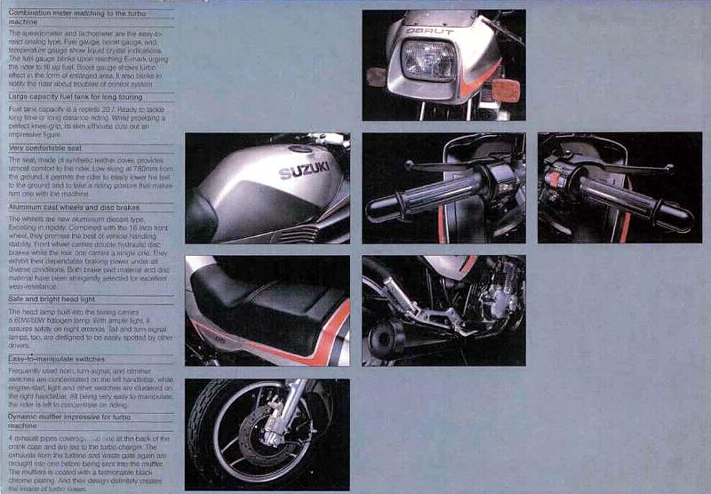 XN 85 TURBO 1985_x16