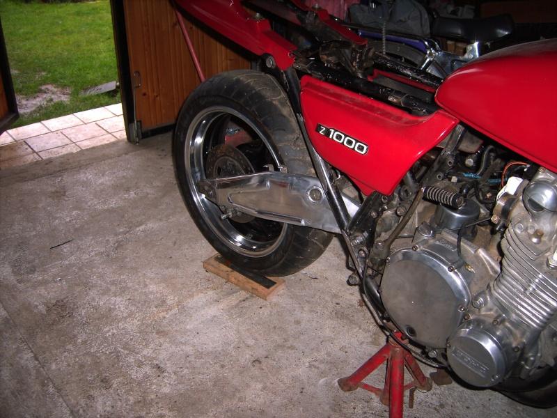 mon Z1000 du début a la fin 2110