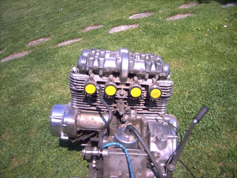 mon Z1000 du début a la fin 6310