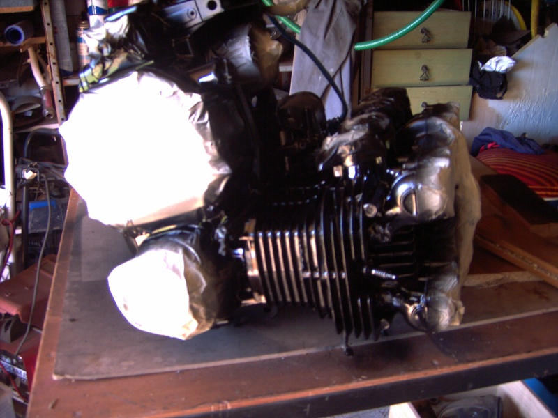 mon Z1000 du début a la fin 6410