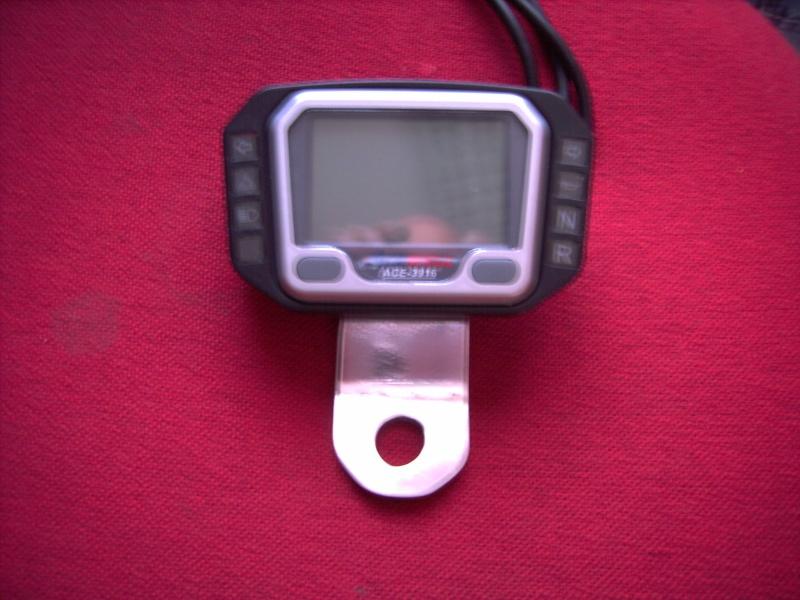 mon Z1000 du début a la fin 7310
