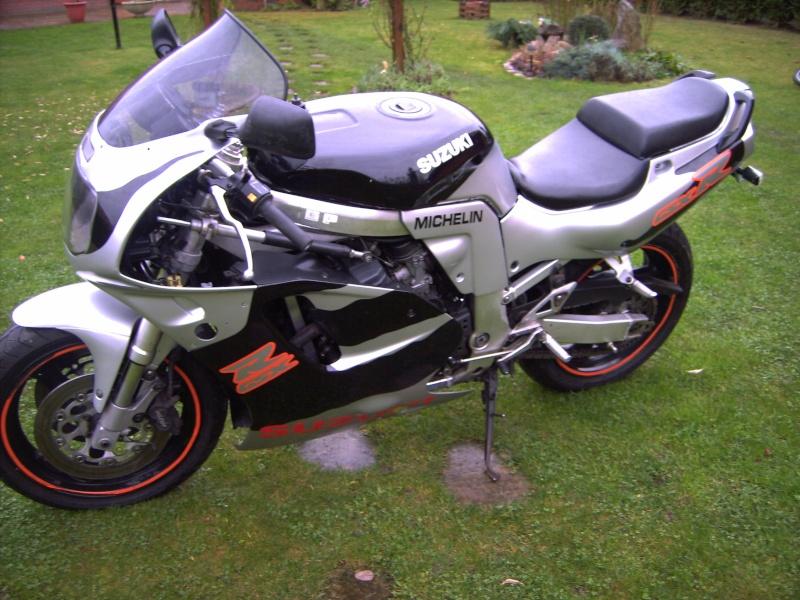 mon Z1000 du début a la fin 910