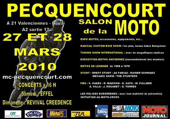 Salon de pecquencourt 2010 Pecq10