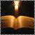 ۩۩ قصائد اسلامية ۩۩