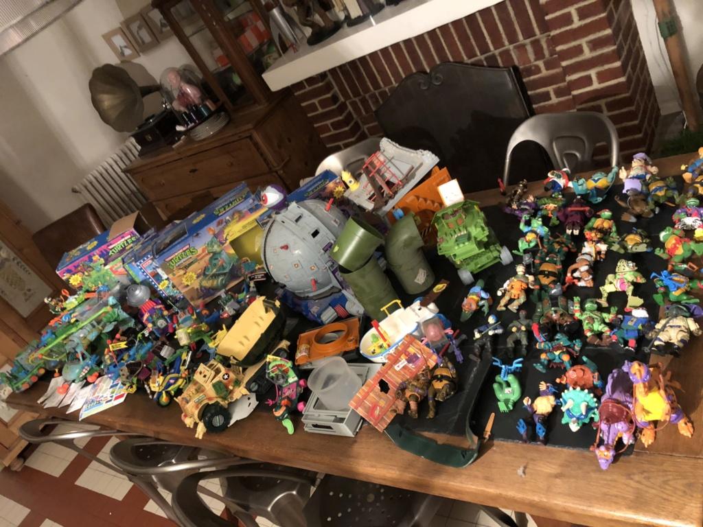 Trouvailles en Brocante, Bourse Aux jouets, Vide Greniers ... - Page 37 3fac4010