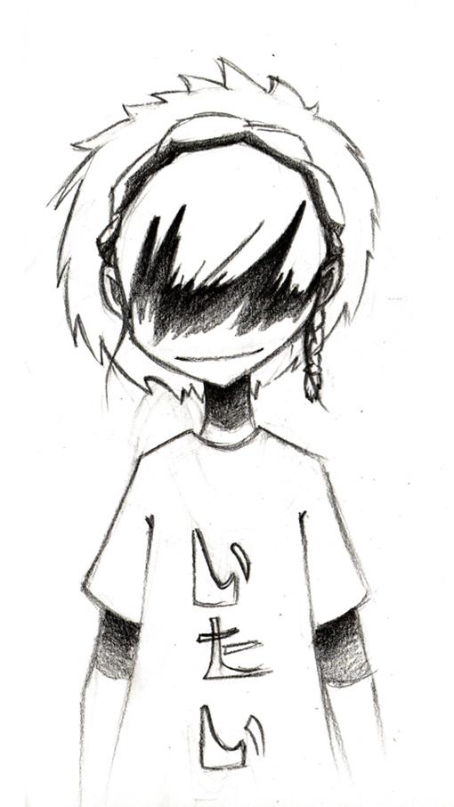 LenArt. - Page 14 Itai11