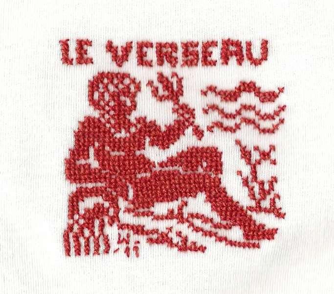 ALBUM DE CAYENA Versea10