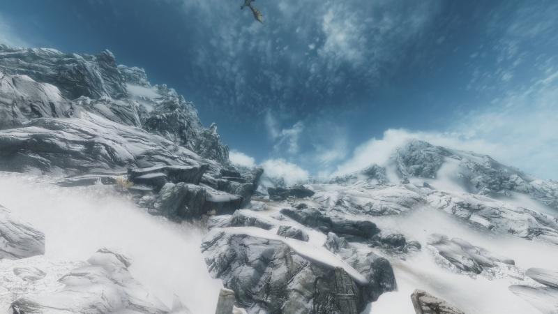 [PC] Skyrim Screen21