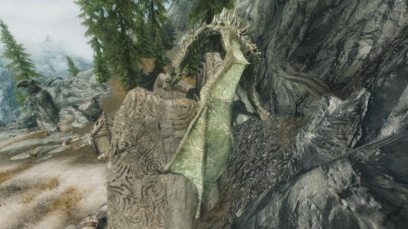 [PC] Skyrim Screen29