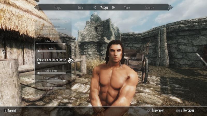 [PC] Skyrim Screen30
