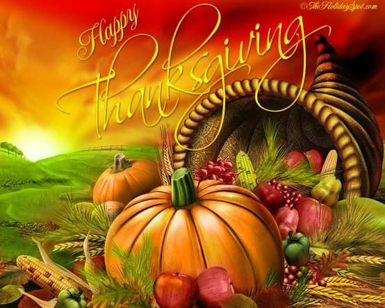 Happy Thanksgiving, USA!!!! - Page 9 1g121