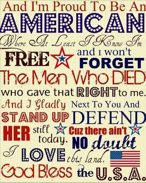 Happy Independence Day!!! - Page 5 1g128