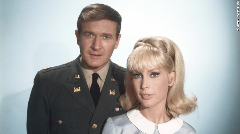 Bill Daily has passed away 1g14