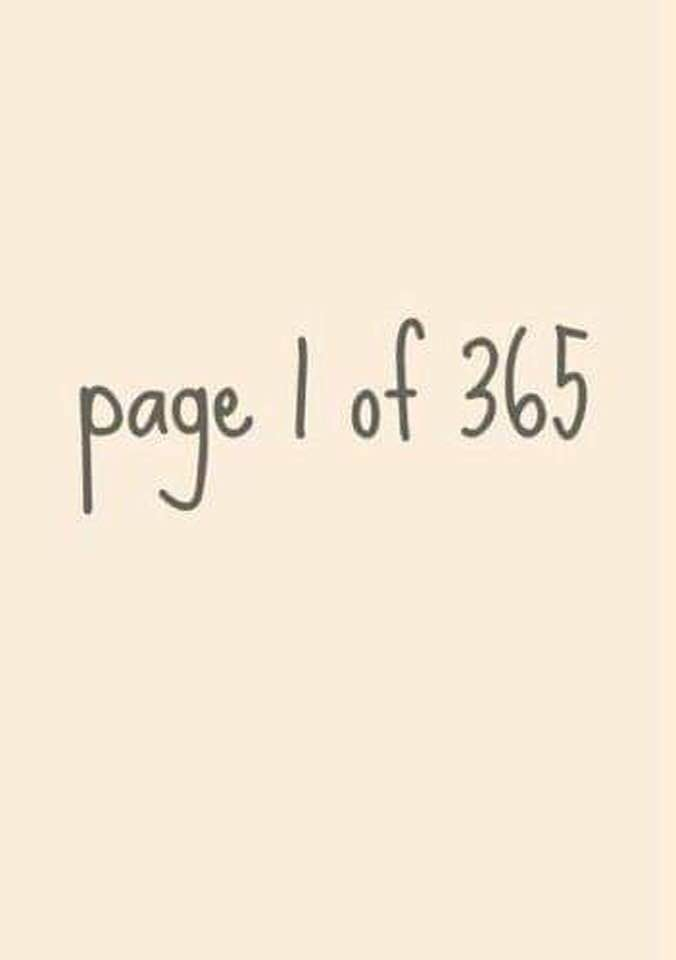 HAPPY NEW YEAR! - Page 7 1g211